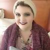 Brianna, 19, г.Пеория