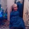 Катюшка, 30, г.Добрянка