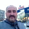 Александр, 41, г.Нижневартовск
