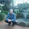 владимир, 39, г.Комсомольск-на-Амуре