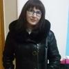 Наталья, 34, г.Усолье-Сибирское (Иркутская обл.)
