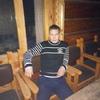 юрий, 22, г.Кузнецк