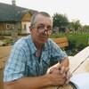 JOSIF, 58, г.Вильнюс