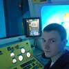 Александр, 24, г.Воркута