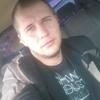 denis, 25, г.Омск