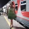 Ксения, 37, г.Сыктывкар