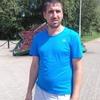 Александр Калашников, 30, г.Белгород