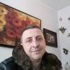 НИКИТА, 38, г.Montreal