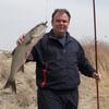 Олег, 37, г.Байконур