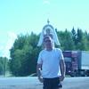 николай, 30, г.Северодвинск