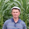Валик, 37, г.Балашов