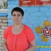 Екатерина, 42, г.Крупки