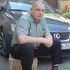 Иван, 53, г.Ахтубинск