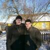 Денис, 33, г.Ошмяны