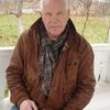 Владимир, 67, г.Псков