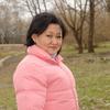 Элла, 54, г.Москва