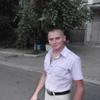 Андрей Назаров, 33, г.Южноукраинск