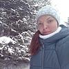 Александра, 21, г.Глазов