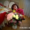 Наталия........, 42, г.Переволоцкий