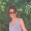 olia, 42, г.Xinía