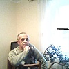Игорь, 50, г.Тернополь