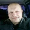 Дмитрий, 44, г.Вязьма
