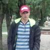Makar, 20, г.Антрацит