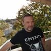 Андрей, 57, г.Екатеринбург