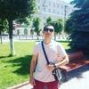 Федя, 25, г.Клин