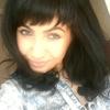 Алена, 32, г.Покровск
