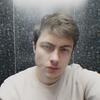 Андрей, 22, г.Лосино-Петровский
