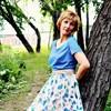 Ирина, 41, г.Камышлов