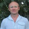 Пётр, 47, г.Староминская