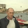 Сергей, 47, г.Арзамас