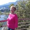 Ольга, 43, г.Ялта