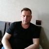Евгений, 44, г.Южно-Сахалинск