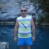 Эдуард, 49, г.Обнинск