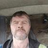 Слава, 52, г.Донецк