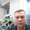 Сергей Медведев, 45, г.Слободской