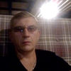 Александр Божанов, 45, г.Саранск