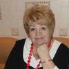 валентина, 64, г.Архангельск