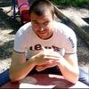 Георгий, 36, г.Единцы