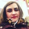 Славка, 30, г.Ужгород