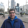 Денис, 32, г.Красноармейск