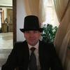 Виктор, 36, г.Москва