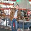 rashad, 36, г.Казах
