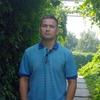 Артём Шкрёба, 29, г.Сумы