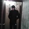 MakS, 23, г.Курган