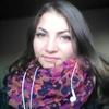 Irina, 22, г.Кишинёв