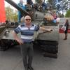 александр, 57, г.Ноябрьск